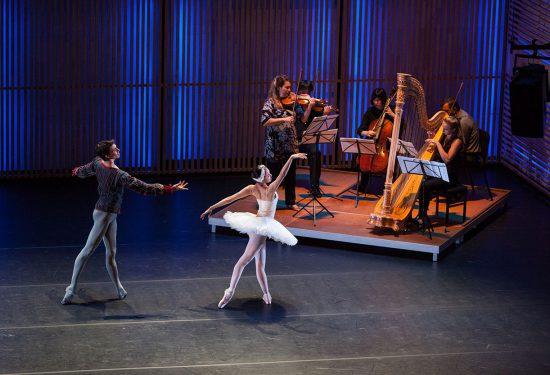 6. ballet2