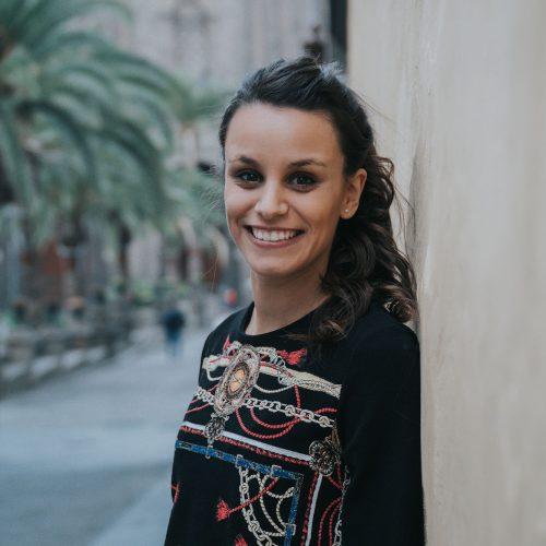 Tania-Lorenzo